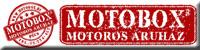 Motobox