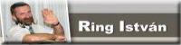 Ring István