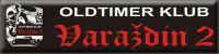 Oldtimer Klub Varazdin2